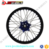 Off Road Motorcycle YZ125 250 450F Motorcycle Wheel