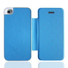 Mass production case for iphone 4