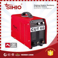 Pro Ac pulse home 125 specification ARC welding machine