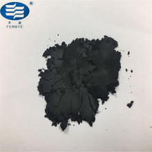 co black pigment for inorganic ceramic black pigment glow ceramic glaze
