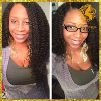 alibaba express china for black women queen like brazilian hair 30 inch hair weft