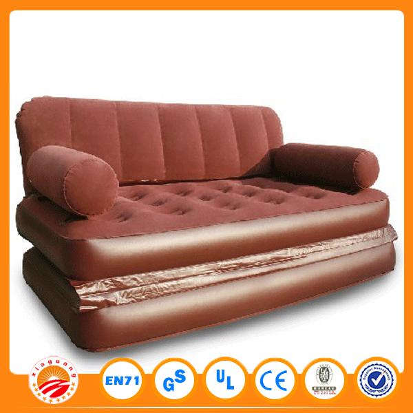 Divano in pelle a buon mercato divano mobili per la for Mobili di design a buon mercato