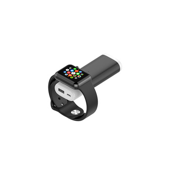 BrandNP 5200mAH Portable Wireless Power Bank for Apple Watch