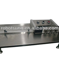 Factory Price Aluminum Pcb Cutting Machine