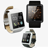 Bluetooth Smartwatch U10 U10L Smart Watch for iPhone 6 / 6 Plus / 5S Samsung S6 / Note 4 HTC Android Smartphones