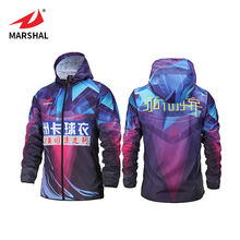 High Quality Custom Sublimation Clothes Basketball Warm Up Suits Men Training Warmup Jacket Windbreakers Tracksuit