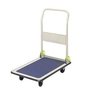 Foldable Hand Truck / Hand Trolley