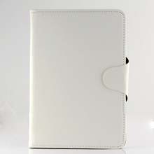 Simple and easy Design of Cover Case for Ipad 3 with 100% Best Services