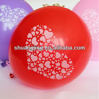 Wholesale Christmas decorations made in China