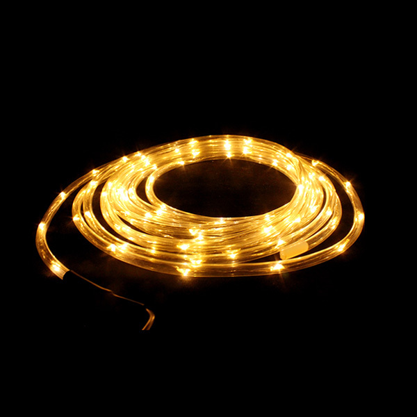 indoor/outdoor decoration IP68 led copper string light