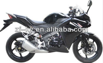 ZF200GY(IV) 200cc motorcycle off road bike chongqing dirt bike