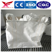 Accept payment by L/C 100% virgin pp 2 ton 1 ton big bag