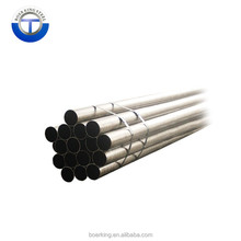 Low price 16 inch precision seamless carbon steel pipe for building, Machinery
