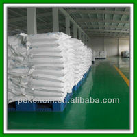 Zinc Sulfate Heptahydrate Manufactures And Exporters