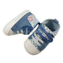 New arrival wholesale baby shoes in bulk