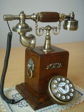 antique rotary phones folding wooden garden furniture numero telefono
