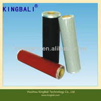 High Performance Thermal Conducitive Silicone Pouring Sealant