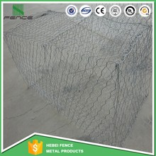gabion baskets size for sale in Jamaica with good quality in anping