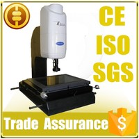 High Precision Low Price Video Measuring