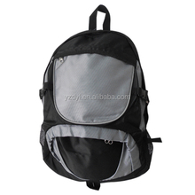 Hot sale fashion school and college bags