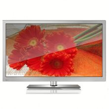 "32 ELED TV Cheap Price,CMO A Grade,MSTV59,24hours aging time.22"" smart televisions"