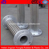 stainless steel Expansion Joint ,bellows compensator