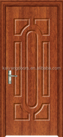 Quality inteior economical pvc mdf bedroom <strong>wooden</strong> design door