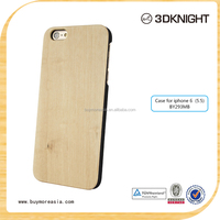HOT Selling For Iphone6S Laser Engraving