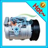Car spare parts 12 volt air compressor for Toyota 447220-4713
