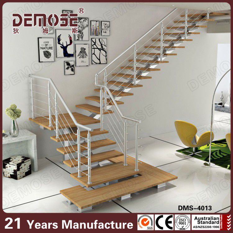 modern stairs design metal outdoor stairs