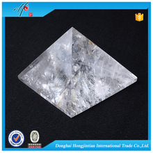 excellent brand quartz crystal ornaments trust worthy factory