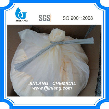 PVC Environmental friendly Low-temperature Rubber Foaming Agent