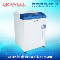 GR Series Full automatic lab sterilizing equipment with drying function