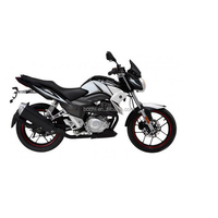 Hot sale economical and functional 150cc motorcycle