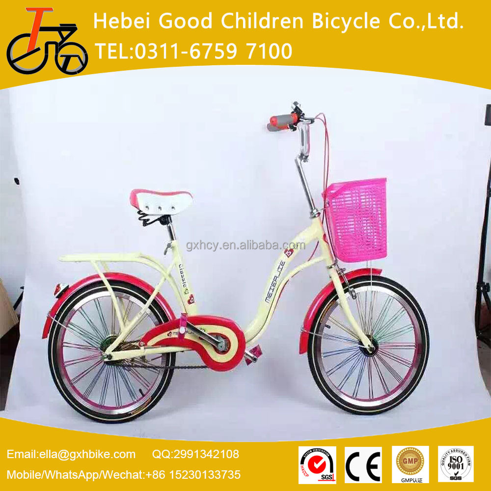 Hot products children sport cycle for boys / cheap kids bicycle CE standard