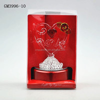 Changing Color Led Valentine S Day