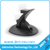 For playstation PS4 Dual Controller Charger Stand Dock USB Charger (JT-7001004 )
