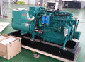 24kw to 200kw China Marine Diesel Engine