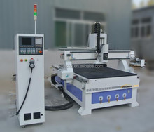 atc cnc router kit 1325 for furniture