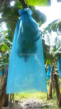 degradable nonwoven fabric hot sale fruit protection bag fruit protection bag mango