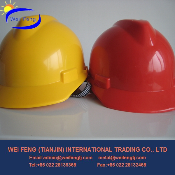 380V f1 fire helmets high pressure cleaning equipment