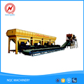 High quality cheap price auto/ manual 300t/h stabilize soil mixing plant