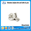 promotional 3d metal motorcycle shaped keychain