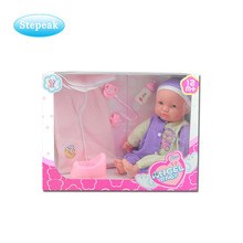 2017new toys pee silicon reborn baby dolls for sale