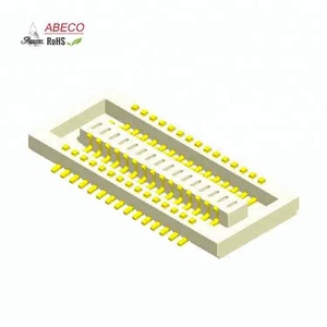Board to Board Pitch 0.4mm Male Type Connector