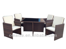 outdoor furniture new design aluminium china furniture