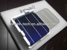 cheap Photovoltaic Solar Cells Photocell Solar Cells