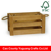 /product-detail/unfoldable-vintage-distressed-cheap-wooden-fruit-crates-for-sale-60383677479.html
