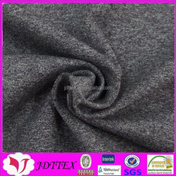 2016 Cdp polyester spandex super elastane sports jersey fabric