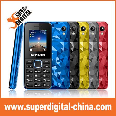 Дешевые Телефоны